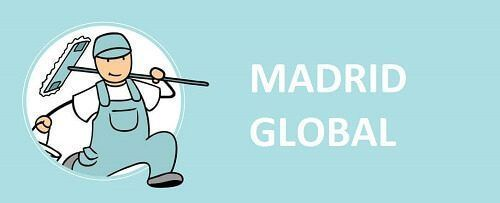 Madrid Global